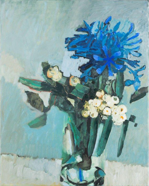 Adam Pyett paintings