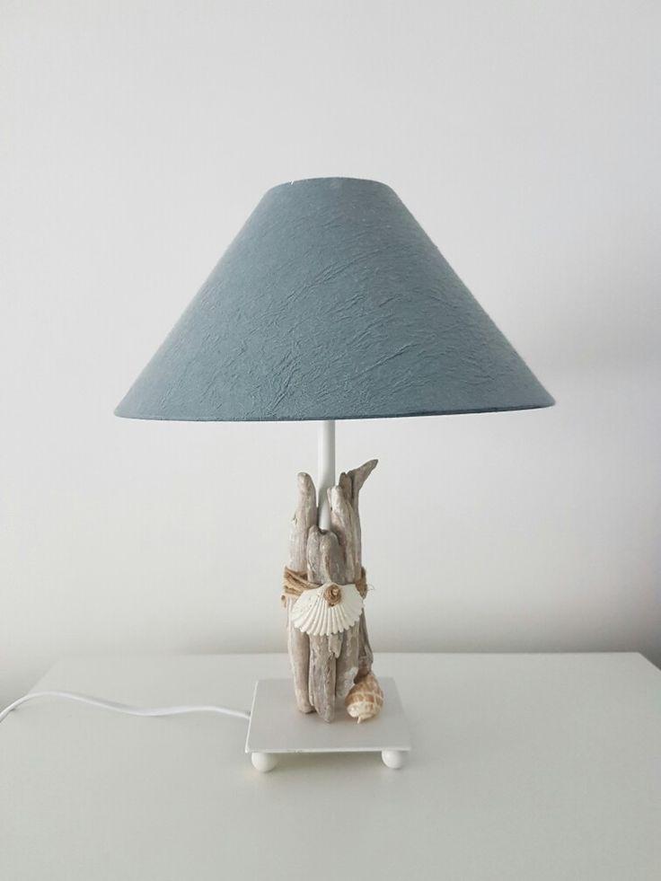 Oltre 25 fantastiche idee su Lampada con conchiglie su Pinterest  Lampada origami, Camere da ...