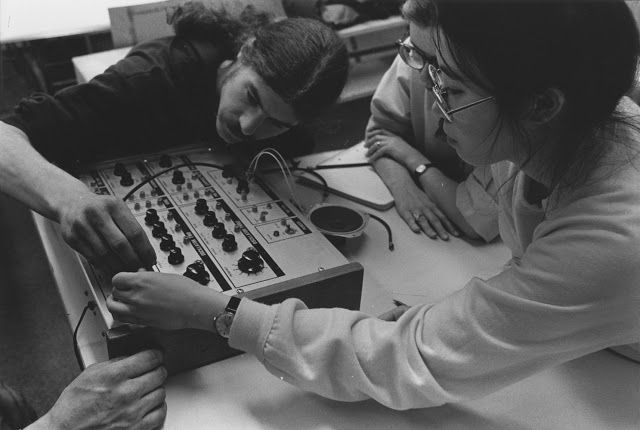 MATRIXSYNTH: More Info on the Vintage Waldeck Synthesizer from ...