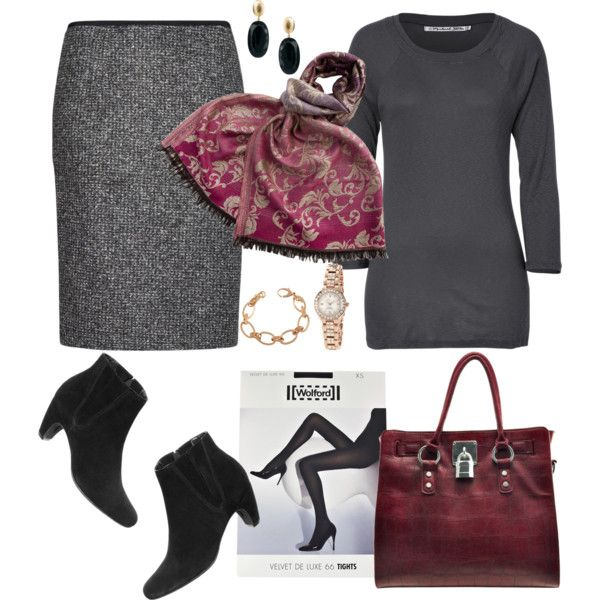 """""""Great Legs!"""" by fiftynotfrumpy on Polyvore"""