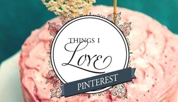 Content Marketing: 5 consigli per i brand su Pinterest [MINIGUIDE] #smm