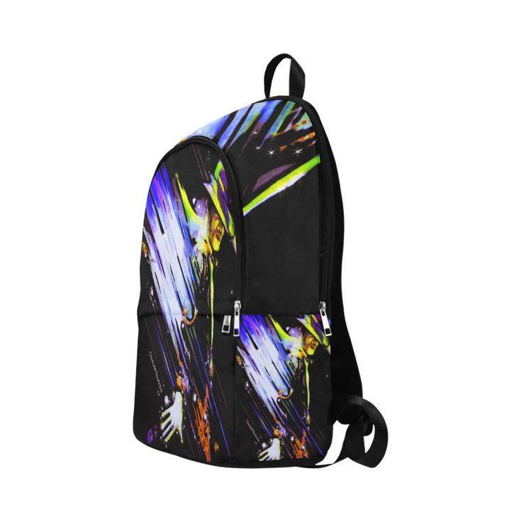 MJ Backpack, MJ Fans Bags, Casual Backpacks, Unique Backpacks, Backpacks Lovers, Special Backpacks, Durable Bags, Backpack Gifts http://etsy.me/2F8vQUB   #michaeljacksonbags #mjdopebags #mjbackpacks #waterproofbackpacks #backpacks
