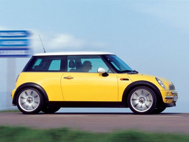 mini-cooper-cheap-cars-for-sale-under-1000-dollars