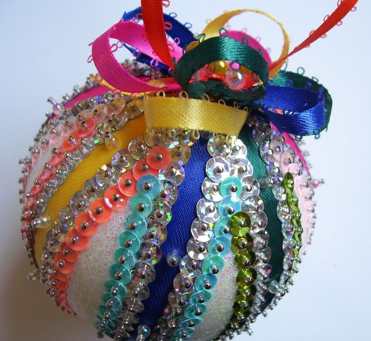 polystyrene ball craft ideas 56 best styrofoam crafts images on 5228