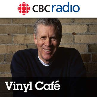 Preview and download the podcast Vinyl Cafe Stories from CBC Radio on iTunes. Read episode descriptions and customer reviews.