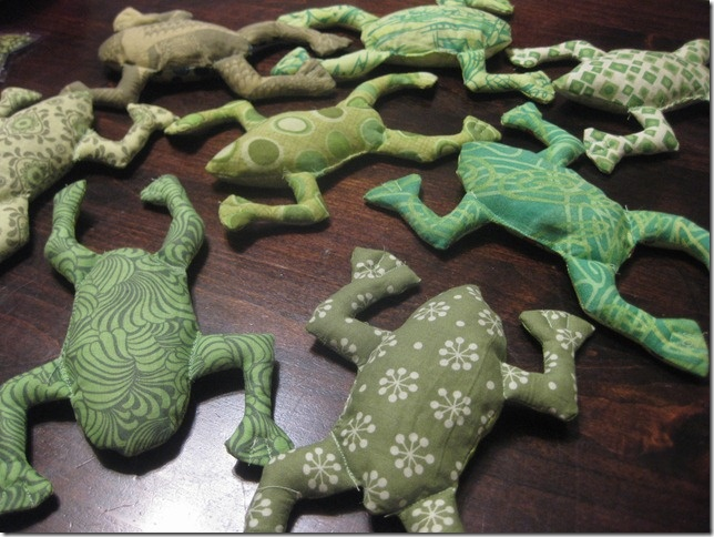 1000 Images About Plague 2 Frog Infestation On