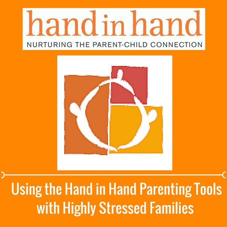 Join Hand in Hand Founder and Program Director, Patty Wipfler, and Instructors Megha Mawandia and Ceci Hyoun, for this inspiring discussion on how the Hand in Hand Parenting tools are helping families in need. #HandinHandParenting #Parentingpodcast #Nonprofit #forprofessionals