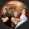 Lizard Lick Towing  Sweatin with the Shirleys