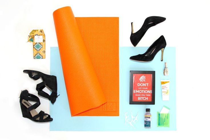 Office Hoarders! An R29 Tell-All... #refinery29