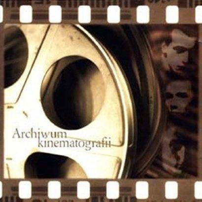 Archiwum kinematografii - Paktofonika