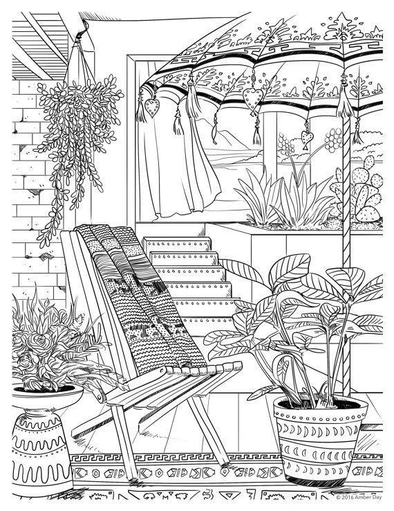 pin auf gardening
