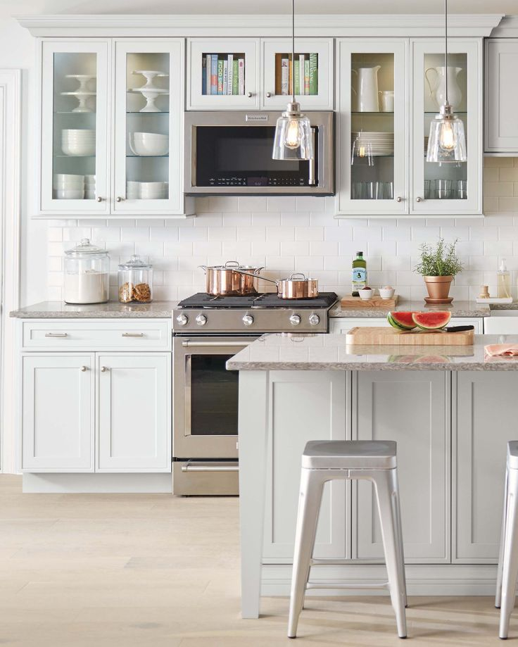 martha stewart kitchen design. Kitchen Remodel Tips to Live By  The Art of Functional Design 380 best Kitchens and Dining Rooms images on Pinterest Napkin