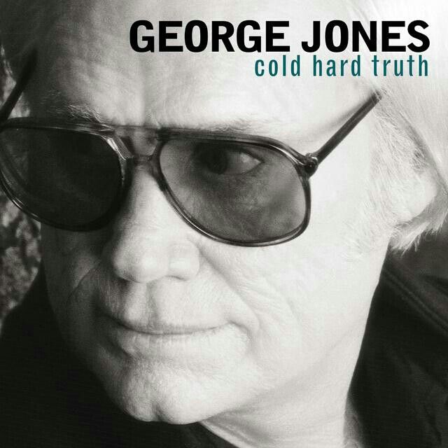 28 Best George Jones The King Of Country Music Images On Pinterest