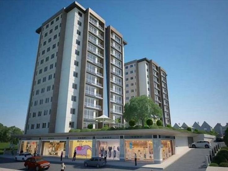 https://www.istanbulrealestatevip.com/properties/istanbul-house-for-sale-inturkey-price-from-163-000-usd/