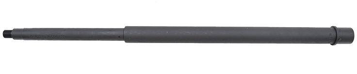 """AR-15 Barrel - 20"""" / .223/5.56x45 / Phosphate"""