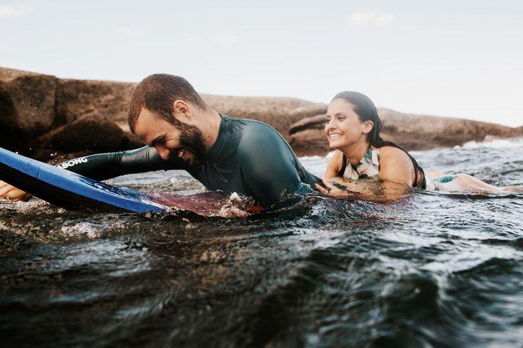 Yeray Cruz Wedding Photographer, Life, style, Prewedding, surf, sea Tenerife, Spain, portland, Italy, France, New York, Capri