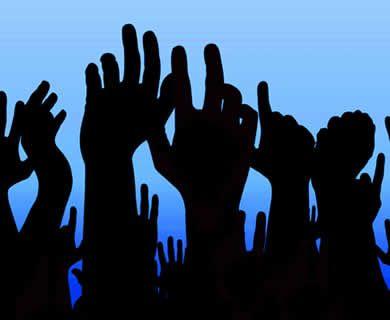 "KIBLAT.NET – Ketika kasus pembunuhan terhadap imam masjid di Cawas Klaten tanpa peradilan oleh Densus menjadi trending topic, ada pihak yang pro-densus dan kontra. Pihak yg pro-densus mengatakan pihak-pihak yang menentang pembunuhan densus sebagai ""orang yang menentang penguasa"", kemudian mereka pun mengeluarkan dalil (baca: dalih) untuk mendukung pendapatnya. Diantara yang mereka sebutkan adalah hadits-hadits tentang …"