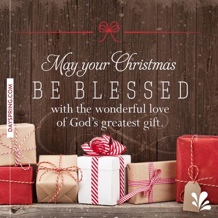 Christmas & Advent Ecards   DaySpring