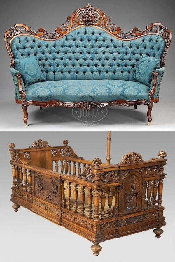 Rare Antiques Old Furniture Price Cheap Vintage Furniture Used Antique Furniture Furniture Prices Selling Antique Furniture