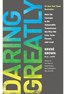 13 best books worth reading images on pinterest books libraries daring greatly researcher and thought leader dr bren brown offers a powerful new vision fandeluxe Choice Image