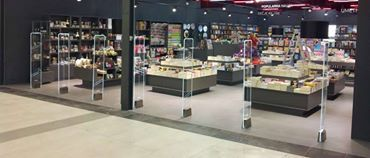Welcome to #ShopguardOnlineStore. We provide security solutions for wireless providers, electronic retailers, clothing stores, D.I.Y. chains or any other retail operation. See more @ http://shopsecurity.info/