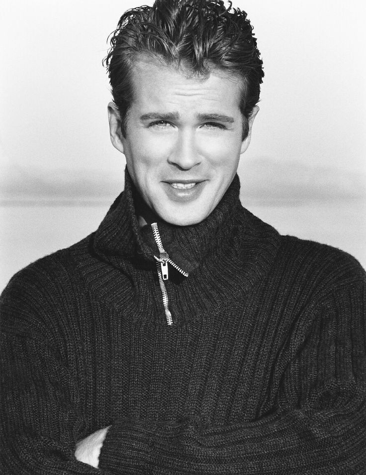 43 best images about Cary Elwes on Pinterest | The jungle ...
