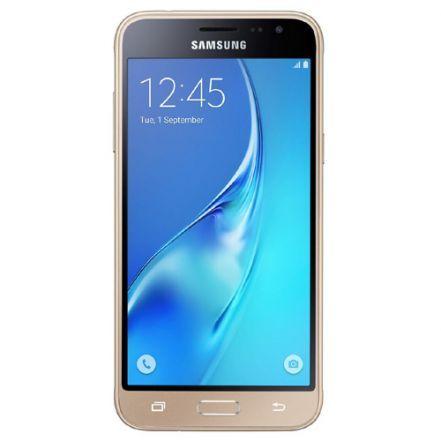 dd78285c613 Samsung - Mobiles | Mobiles | Samsung mobile, Samsung, Phone