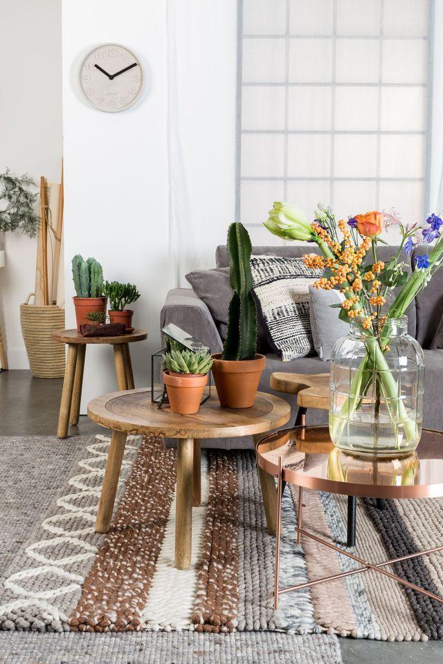 Home design decoration tcldecor