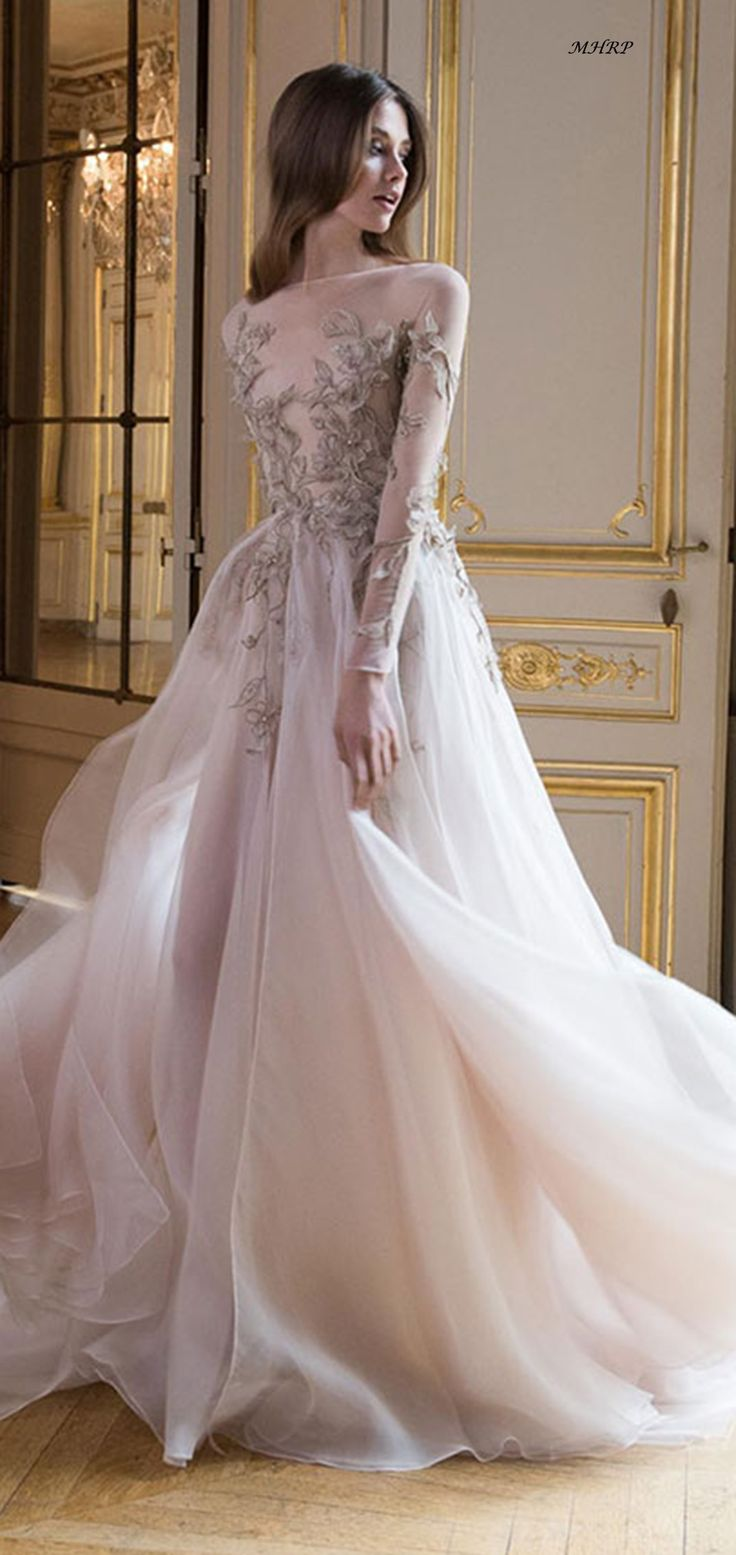 paolo sebastian fall 2017 18 couture gorgeous styles pinterest. Black Bedroom Furniture Sets. Home Design Ideas