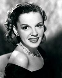 Judy Garland, The Greatest Entertainer - Hollywood's Golden Age