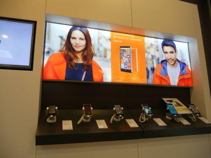 microsoft-mobile-windowshopping