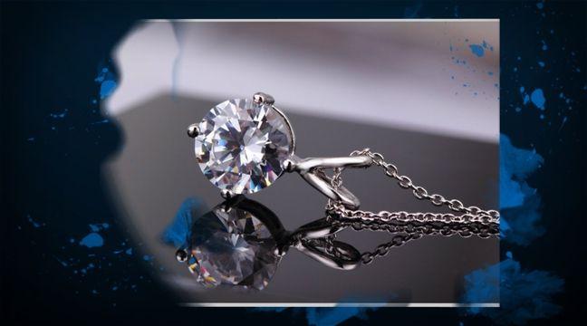 Conoce la colección de Joyas con Cristal Swarovski Elements de ANHIZ. Una colección que no te dejará indiferente, por su elegancia, estilo, calidad y precios a tu alcance.   ANHIZ Swarovski Elements Chile