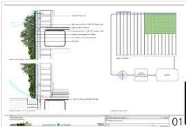 Resultado de imagen para parque jardin vertical