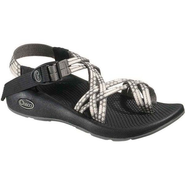 Chaco Sandals Yampa Sandal (Women's) - Sport Sandals - Rock/Creek great  store in Chattanooga, TN or online :)
