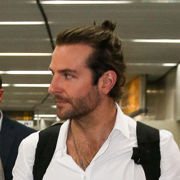 Fabulous 1000 Images About Man Bun On Pinterest Jared Leto Long Hair Hairstyles For Men Maxibearus