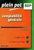 Comptabilité générale / Eric Dumalanède [10.41-DUM]