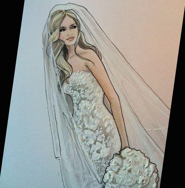 2119 best Платья images on Pinterest | Fashion drawings, Fashion ...