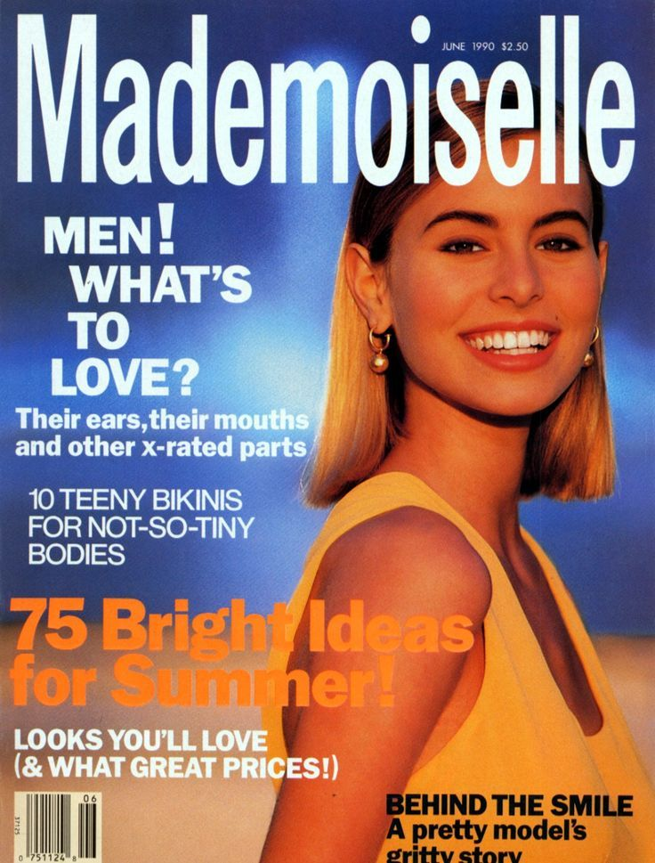 1970s Seventeen Magazine It S That Bohemian Things Again: 17 Best Images About Magazine Covers (Photos) On Pinterest