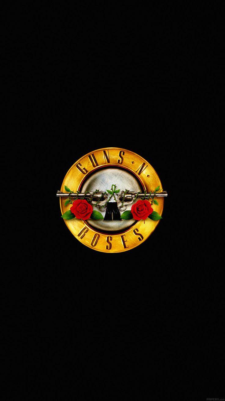 ac74-wallpaper-guns-n-roses-logo-music-dark