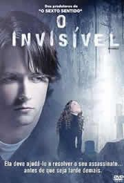 Assistir O Invisível Dublado Online no Mega Filmes Online