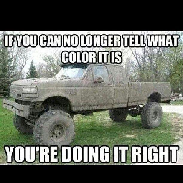 34 best Diesel Truck Memes images on Pinterest | Truck ...