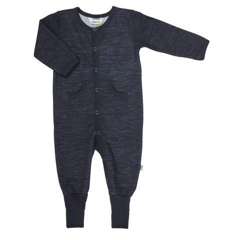 Joha jumpsuit http://www.danskkids.com/collections/jumpsuit-onesie/products/joha-wolly-navy-jumpsuit