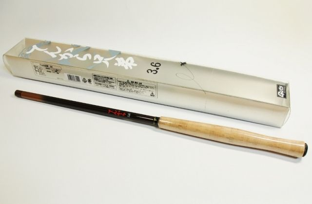 Good starter rod tenkara the art and passion pinterest for Tenkara fishing rods