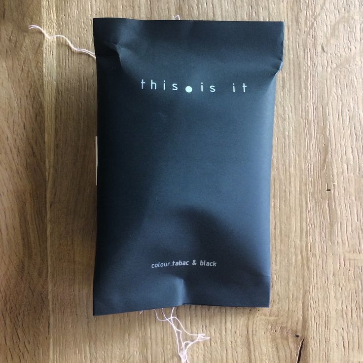 our favorite packings for the black series..  #packaging #packagingdesign #products #style #gifts #shoponline #worldwideshipping #thisisit #thisisitdaily #thisisitgram