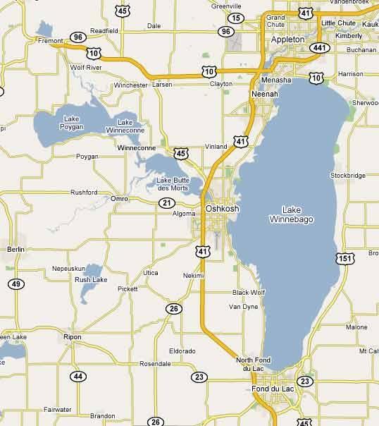 Lake Sturgeon Spearing Center of the Universe...Lake Winnebago in Wisconsin