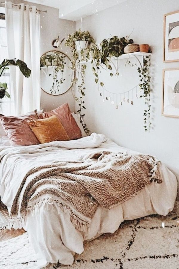 53 New Best Aesthetic Room Decor Images In 2020 Part 15