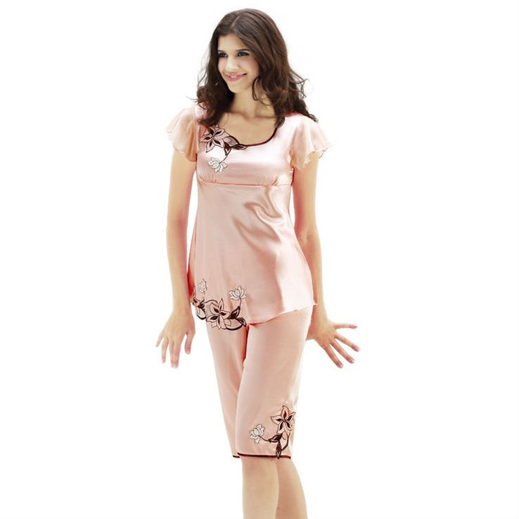 17 Best images about PJ's , nightwear ......comfy..or just ...