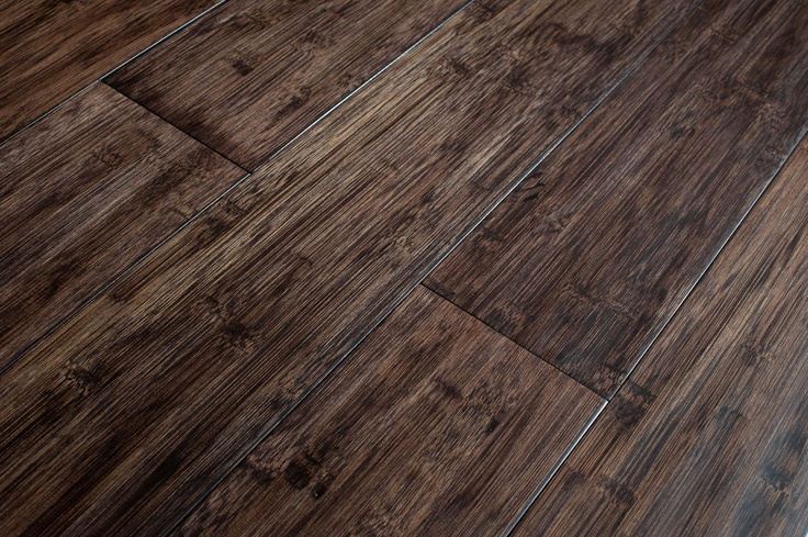 1000 Images About Flooring On Pinterest Legends Home