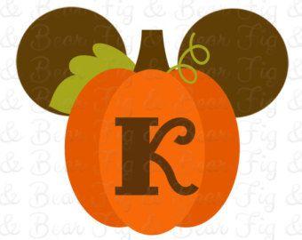Disney Thanksgiving Mickey Mouse Boys T Shirt Iron by FIGandBEAR