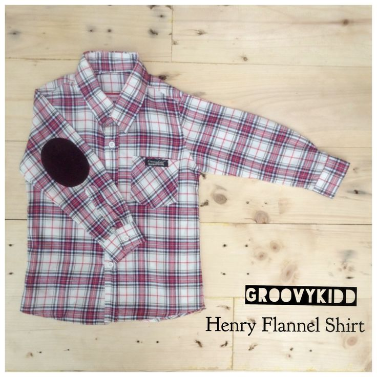Henry Flanel Shirt PRODUCT TYPE : Shirt COLOR : Full Color MATERIAL : Flanel  PRICE : 150k   For further information , you can contact us through -whatsapp:081320942222- -line ID :groovykidd  -bbm : 52AA2CC5 -Phone :022-87788662 Please put your data as below  -NAME -ADDRESS -PHONE NUMBER -E-MAIL -ORDER   WE WILL NOT REPLY COMMENT ON PICTURE Seluruh pertanyaan mengenai detail produk, harap hubungi admin kami